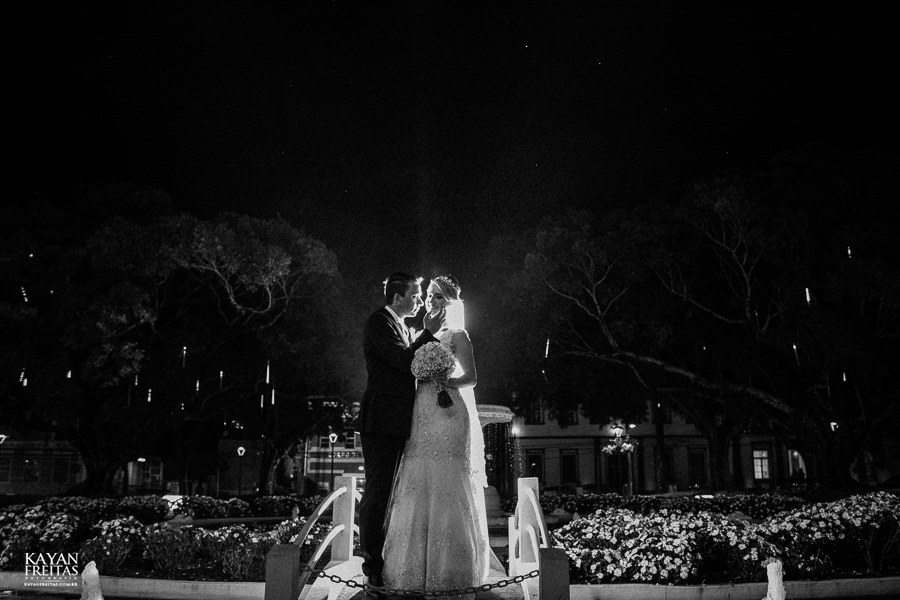 priscila-wagner-casamento-0085 Casamento Priscila e Wagner - Lira Tênis Clube
