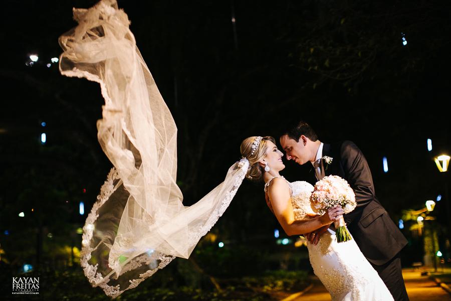 priscila-wagner-casamento-0086 Casamento Priscila e Wagner - Lira Tênis Clube
