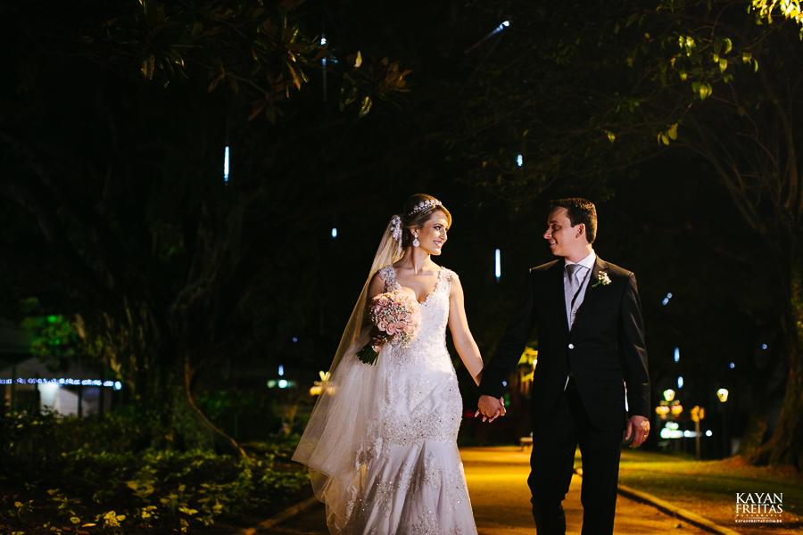 priscila-wagner-casamento-0087 Casamento Priscila e Wagner - Lira Tênis Clube