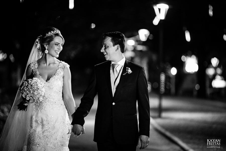 priscila-wagner-casamento-0088 Casamento Priscila e Wagner - Lira Tênis Clube