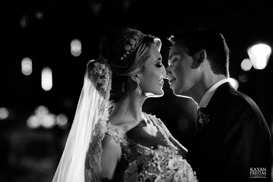 priscila-wagner-casamento-0089 Casamento Priscila e Wagner - Lira Tênis Clube