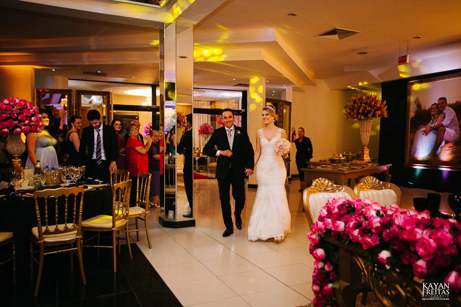 priscila-wagner-casamento-0091 Casamento Priscila e Wagner - Lira Tênis Clube