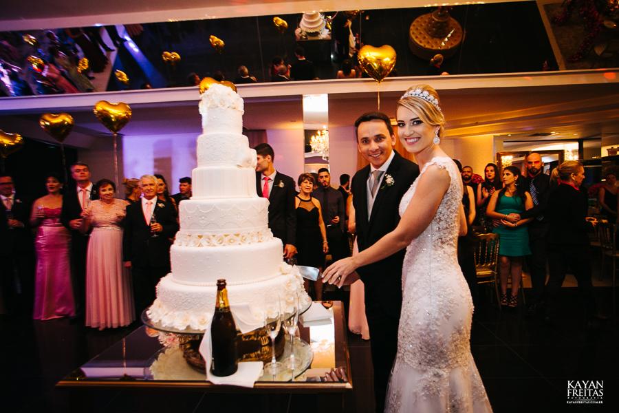 priscila-wagner-casamento-0092 Casamento Priscila e Wagner - Lira Tênis Clube