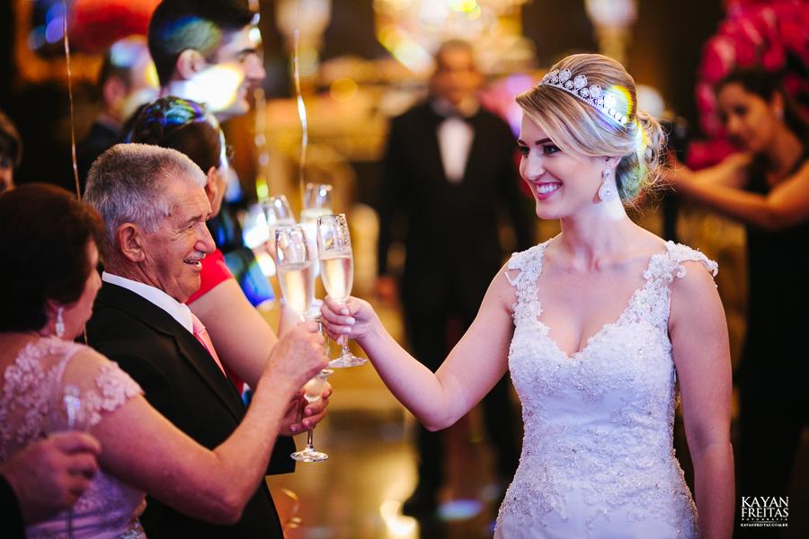 priscila-wagner-casamento-0093 Casamento Priscila e Wagner - Lira Tênis Clube