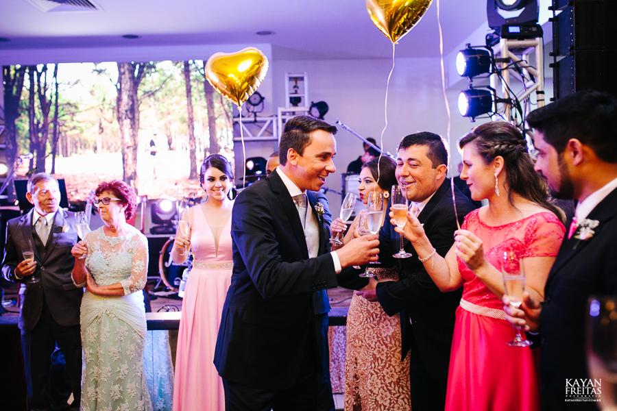 priscila-wagner-casamento-0094 Casamento Priscila e Wagner - Lira Tênis Clube