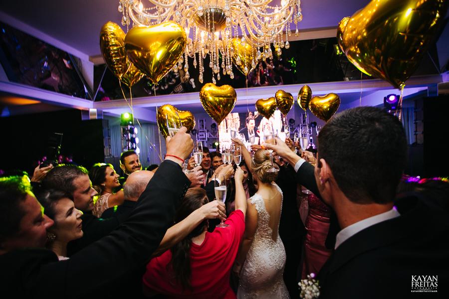 priscila-wagner-casamento-0095 Casamento Priscila e Wagner - Lira Tênis Clube