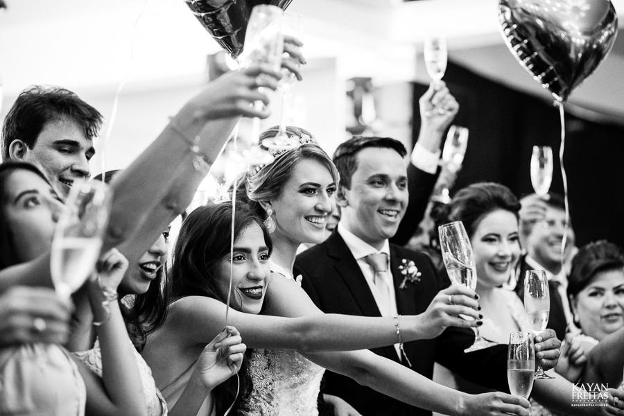 priscila-wagner-casamento-0096 Casamento Priscila e Wagner - Lira Tênis Clube