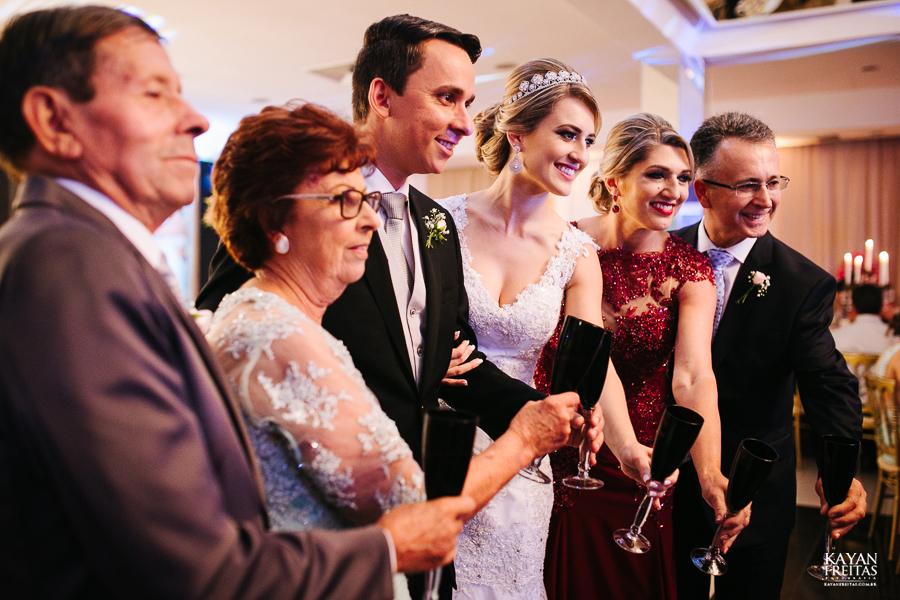priscila-wagner-casamento-0097 Casamento Priscila e Wagner - Lira Tênis Clube