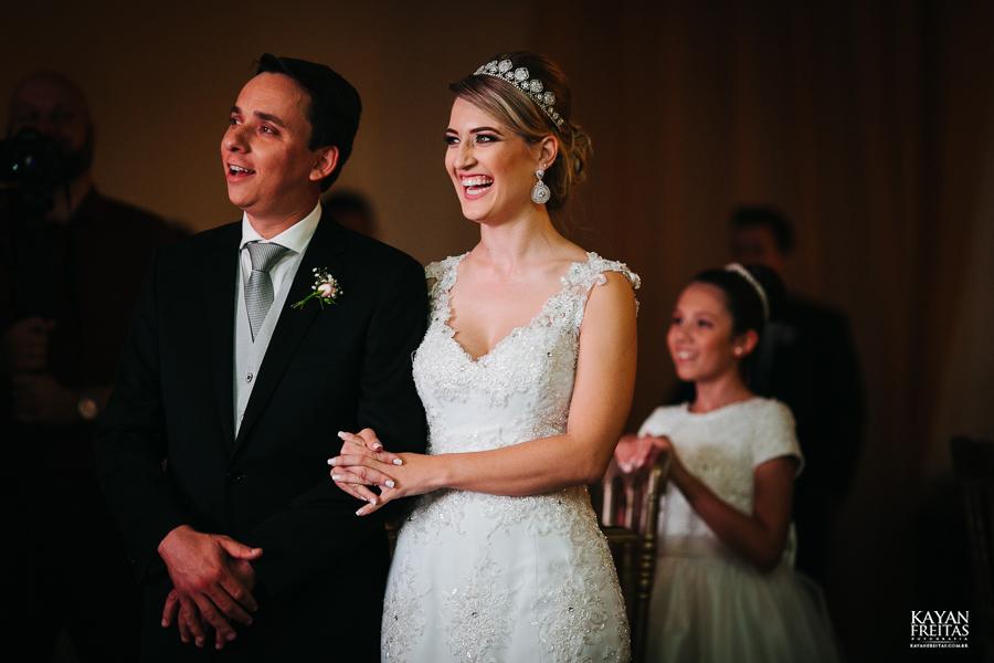 priscila-wagner-casamento-0099 Casamento Priscila e Wagner - Lira Tênis Clube