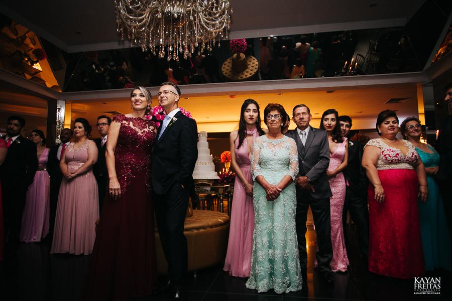 priscila-wagner-casamento-0100 Casamento Priscila e Wagner - Lira Tênis Clube