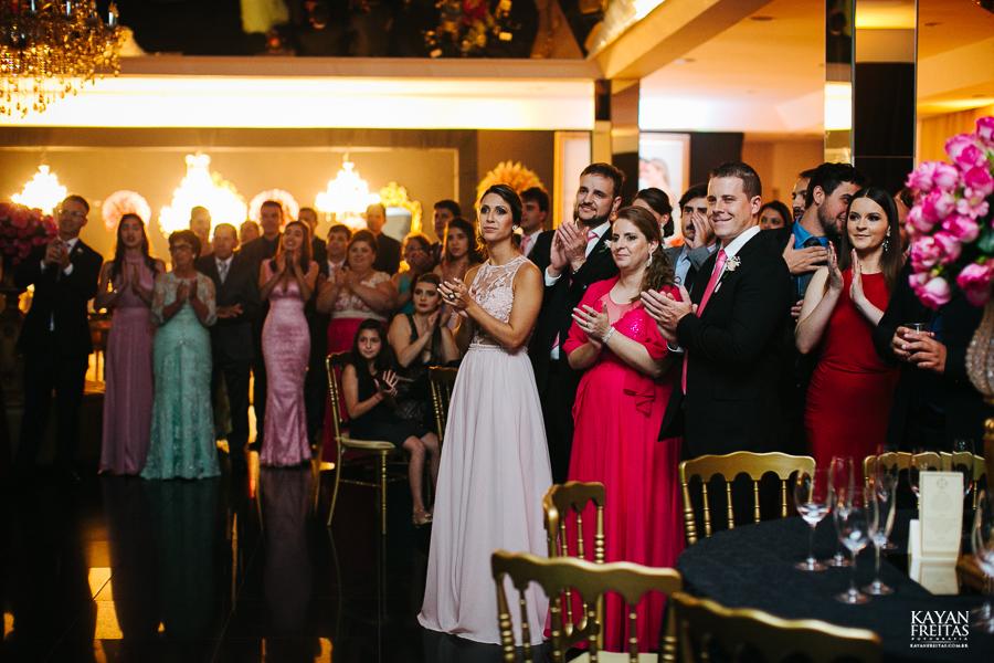 priscila-wagner-casamento-0101 Casamento Priscila e Wagner - Lira Tênis Clube