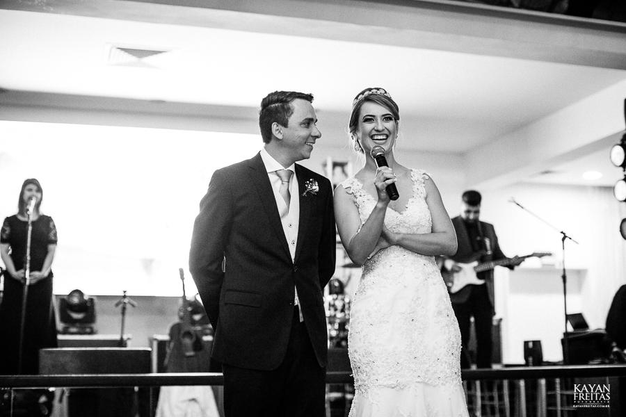 priscila-wagner-casamento-0102 Casamento Priscila e Wagner - Lira Tênis Clube