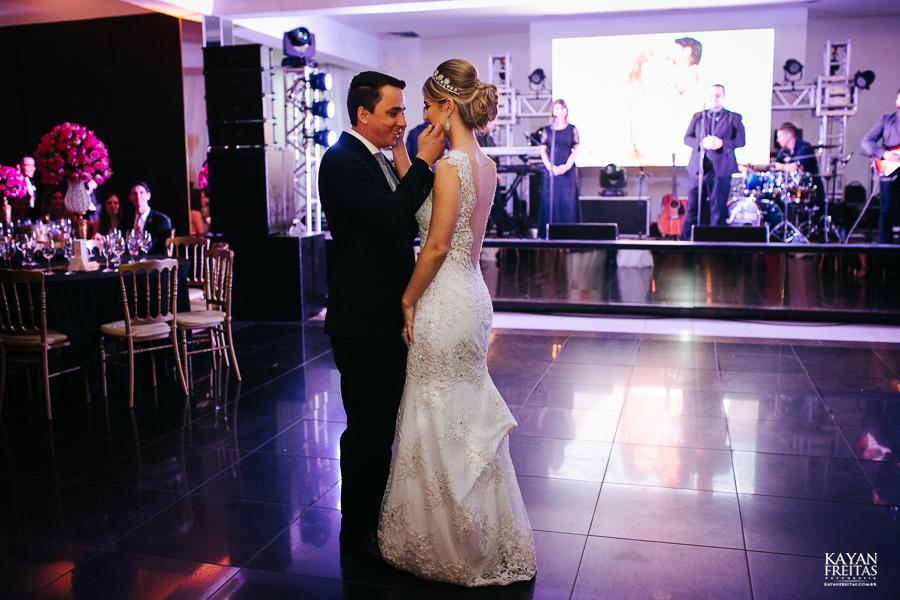 priscila-wagner-casamento-0103 Casamento Priscila e Wagner - Lira Tênis Clube