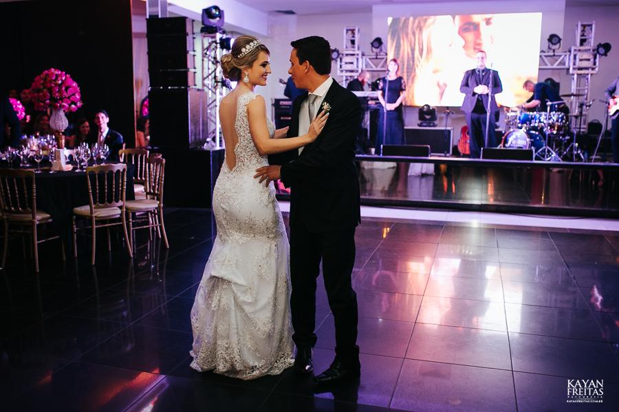 priscila-wagner-casamento-0104 Casamento Priscila e Wagner - Lira Tênis Clube
