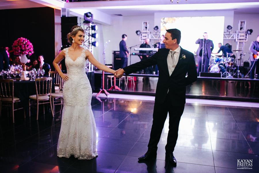 priscila-wagner-casamento-0105 Casamento Priscila e Wagner - Lira Tênis Clube