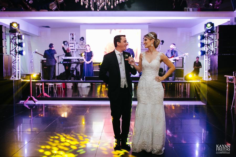 priscila-wagner-casamento-0107 Casamento Priscila e Wagner - Lira Tênis Clube