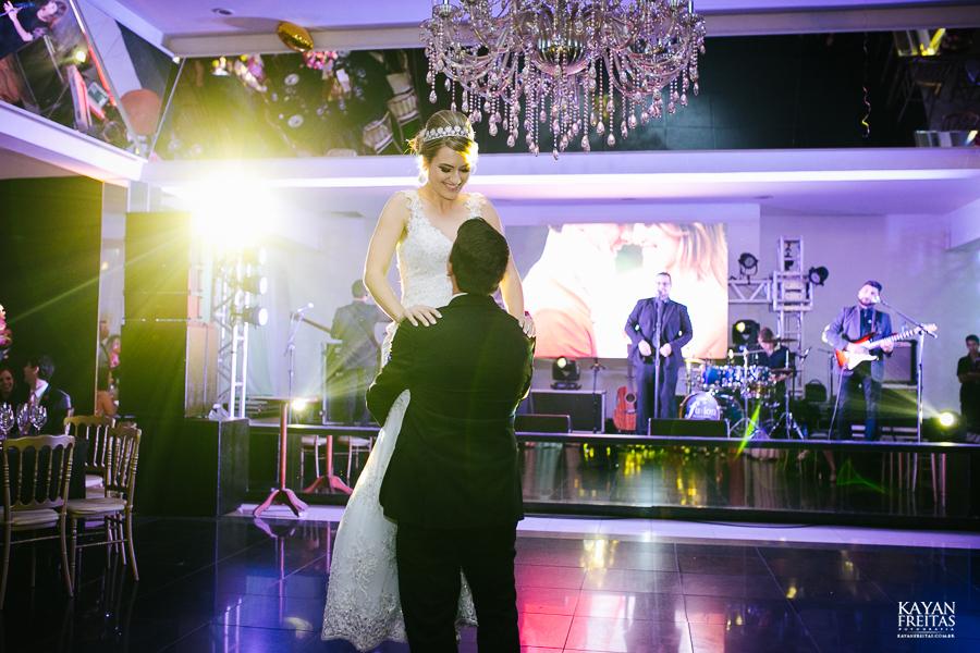 priscila-wagner-casamento-0108 Casamento Priscila e Wagner - Lira Tênis Clube