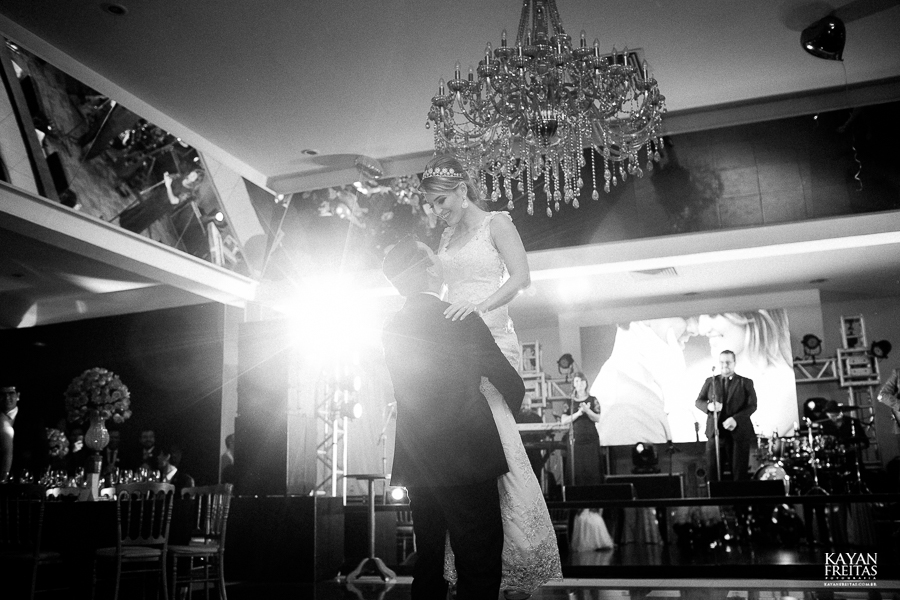 priscila-wagner-casamento-0109 Casamento Priscila e Wagner - Lira Tênis Clube