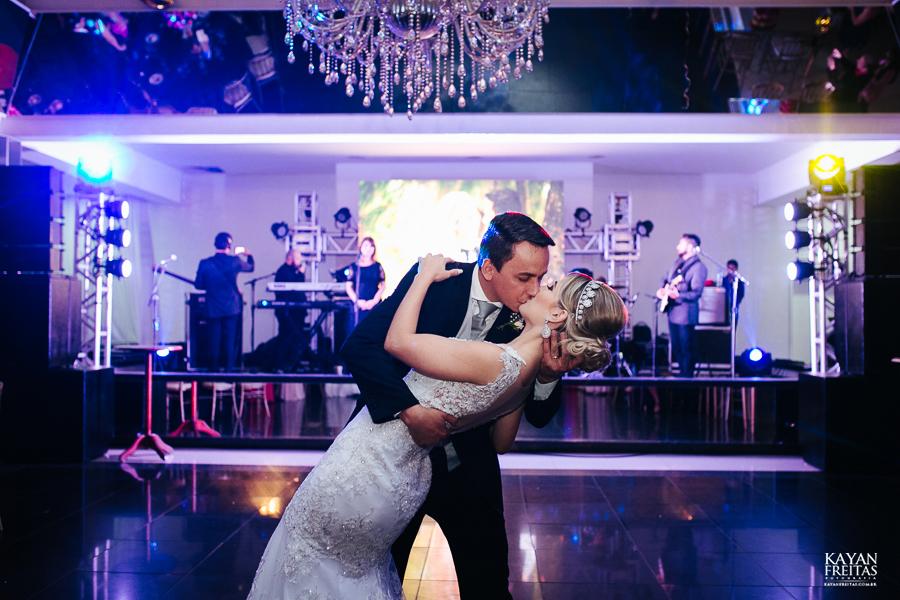 priscila-wagner-casamento-0110 Casamento Priscila e Wagner - Lira Tênis Clube