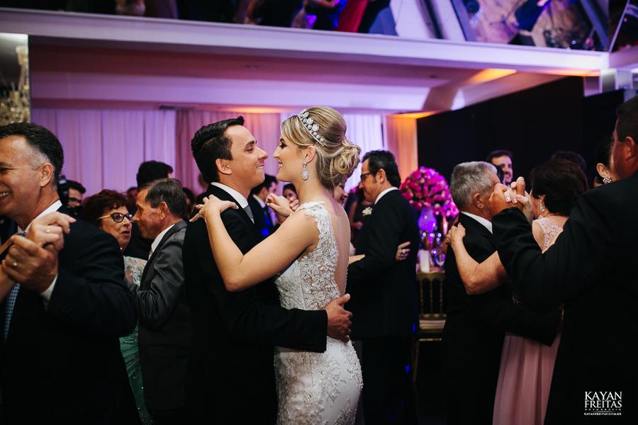 priscila-wagner-casamento-0111 Casamento Priscila e Wagner - Lira Tênis Clube