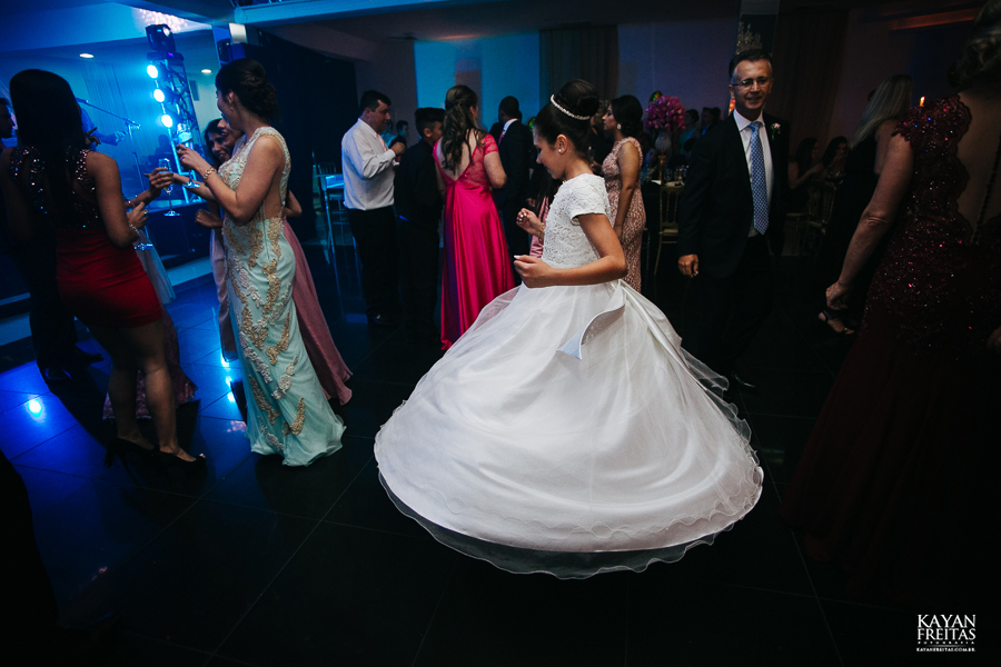 priscila-wagner-casamento-0112 Casamento Priscila e Wagner - Lira Tênis Clube