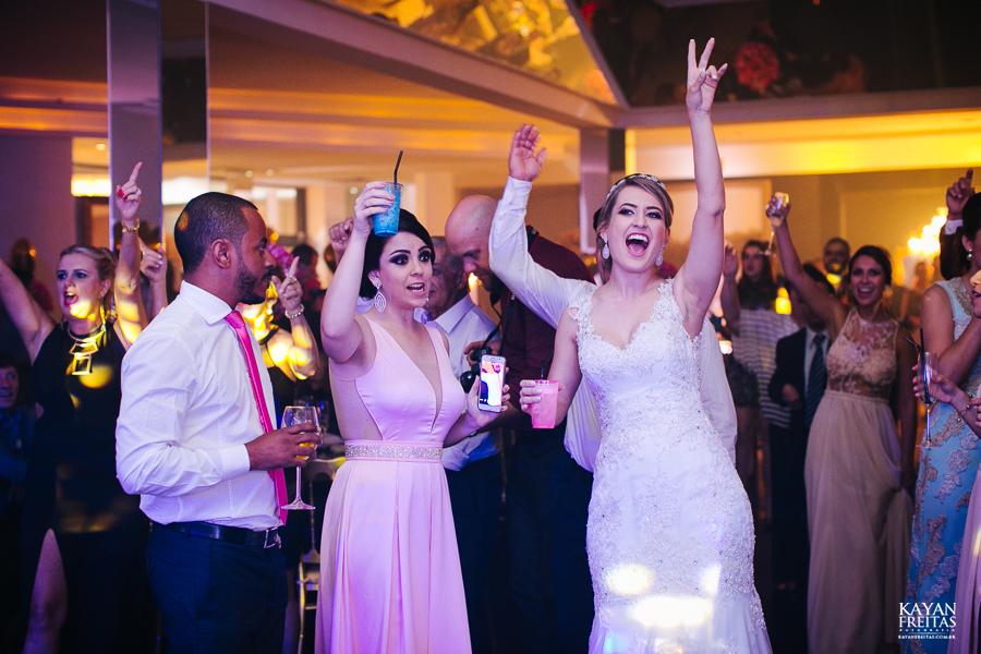 priscila-wagner-casamento-0113 Casamento Priscila e Wagner - Lira Tênis Clube