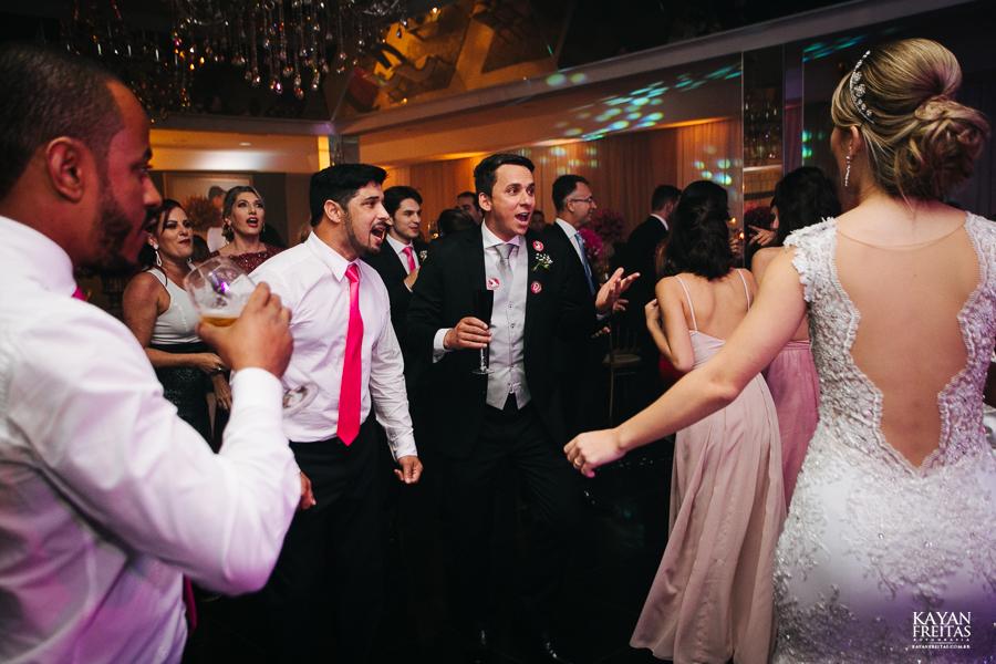 priscila-wagner-casamento-0114 Casamento Priscila e Wagner - Lira Tênis Clube