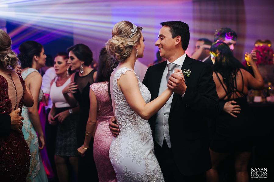 priscila-wagner-casamento-0115 Casamento Priscila e Wagner - Lira Tênis Clube