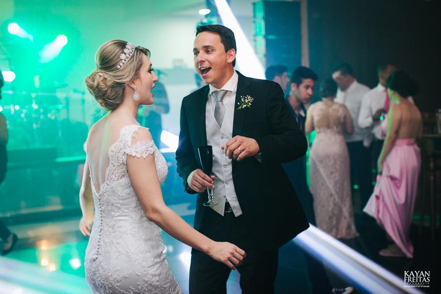 priscila-wagner-casamento-0117 Casamento Priscila e Wagner - Lira Tênis Clube