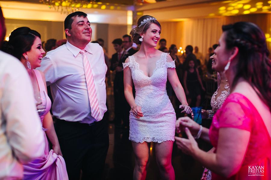 priscila-wagner-casamento-0119 Casamento Priscila e Wagner - Lira Tênis Clube