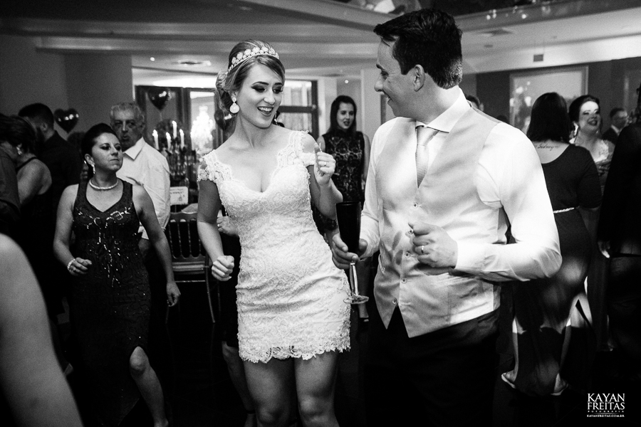 priscila-wagner-casamento-0122 Casamento Priscila e Wagner - Lira Tênis Clube