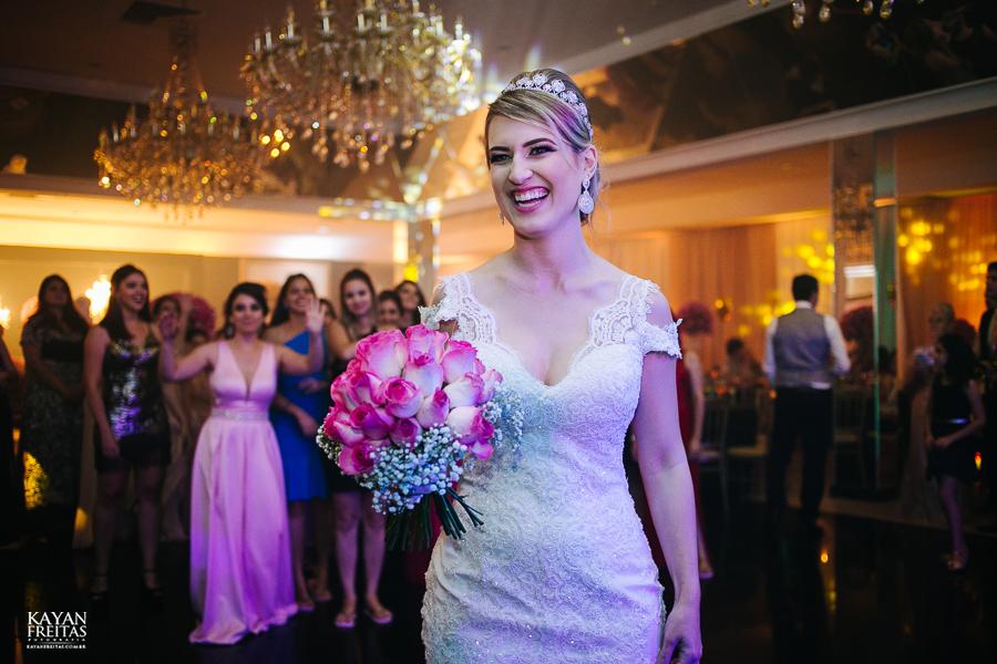 priscila-wagner-casamento-0127 Casamento Priscila e Wagner - Lira Tênis Clube
