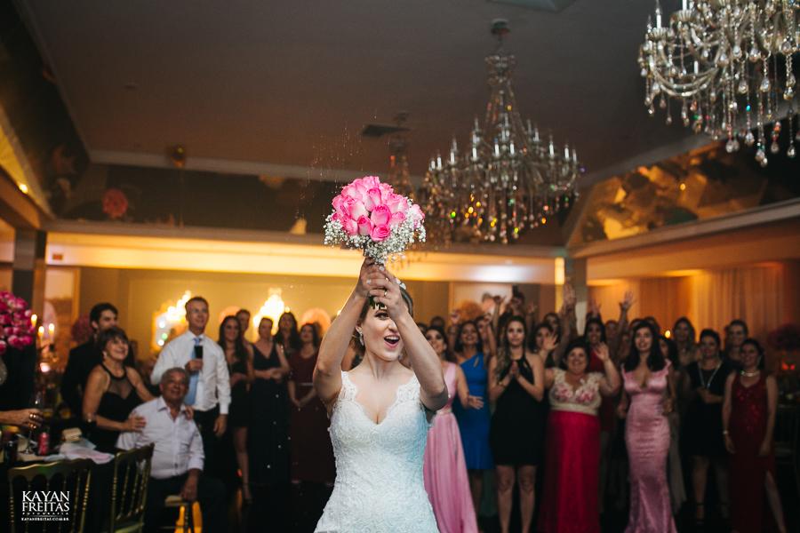 priscila-wagner-casamento-0128 Casamento Priscila e Wagner - Lira Tênis Clube