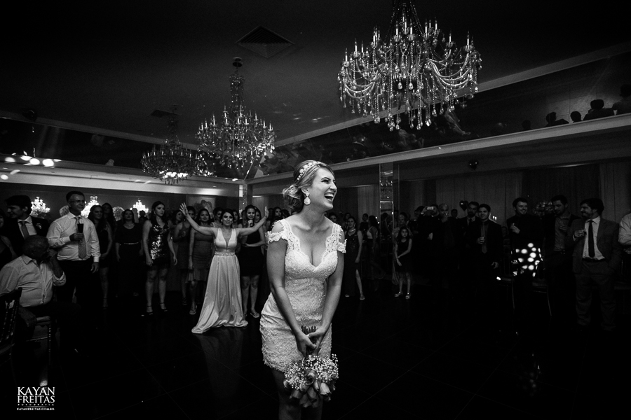 priscila-wagner-casamento-0129 Casamento Priscila e Wagner - Lira Tênis Clube