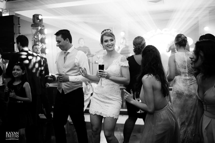 priscila-wagner-casamento-0134 Casamento Priscila e Wagner - Lira Tênis Clube