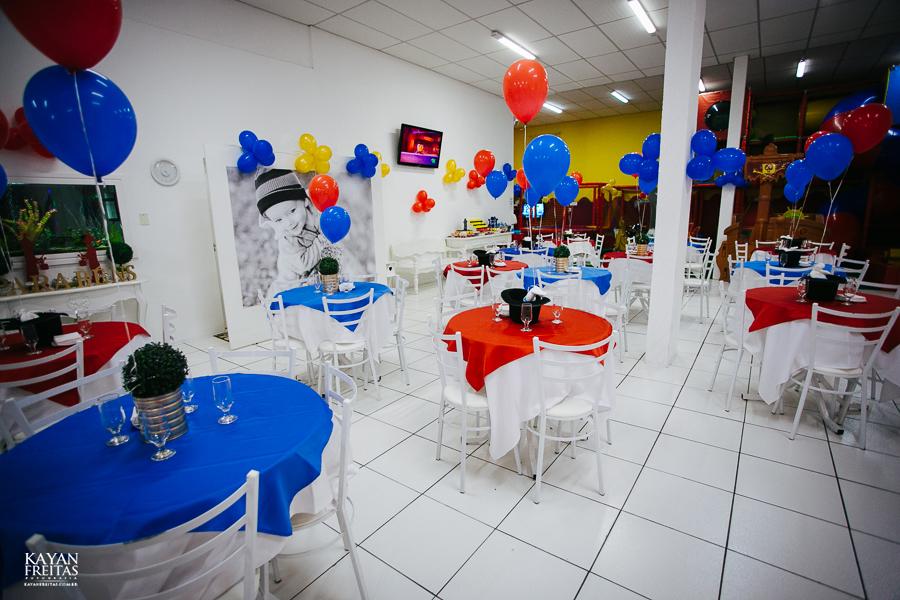 vini-1ano-0002 Vinicius - Aniversário de 1 ano - Mabi Festas