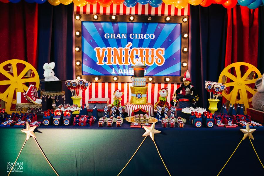 vini-1ano-0003 Vinicius - Aniversário de 1 ano - Mabi Festas