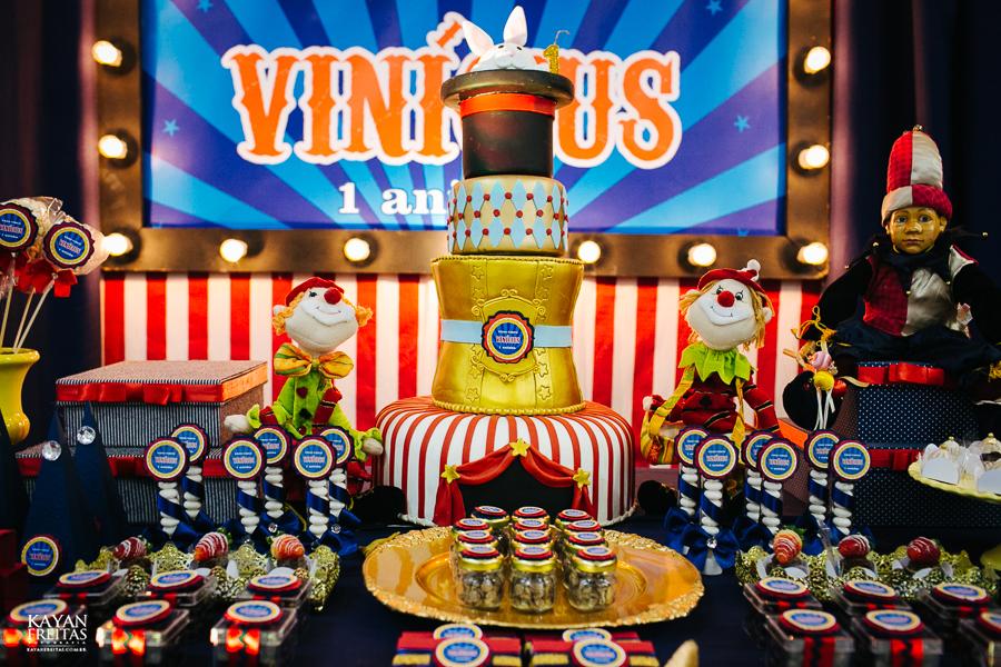 vini-1ano-0004 Vinicius - Aniversário de 1 ano - Mabi Festas