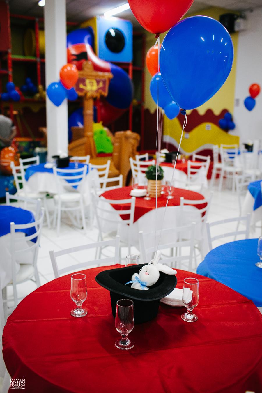 vini-1ano-0011 Vinicius - Aniversário de 1 ano - Mabi Festas