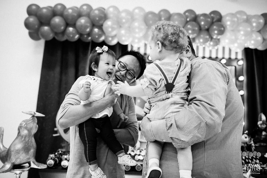 vini-1ano-0036 Vinicius - Aniversário de 1 ano - Mabi Festas