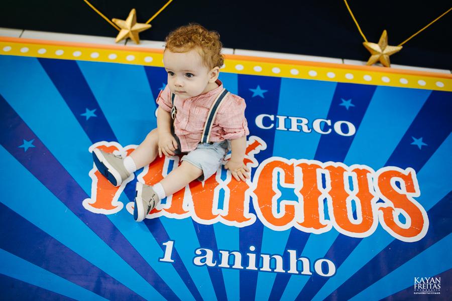 vini-1ano-0038 Vinicius - Aniversário de 1 ano - Mabi Festas