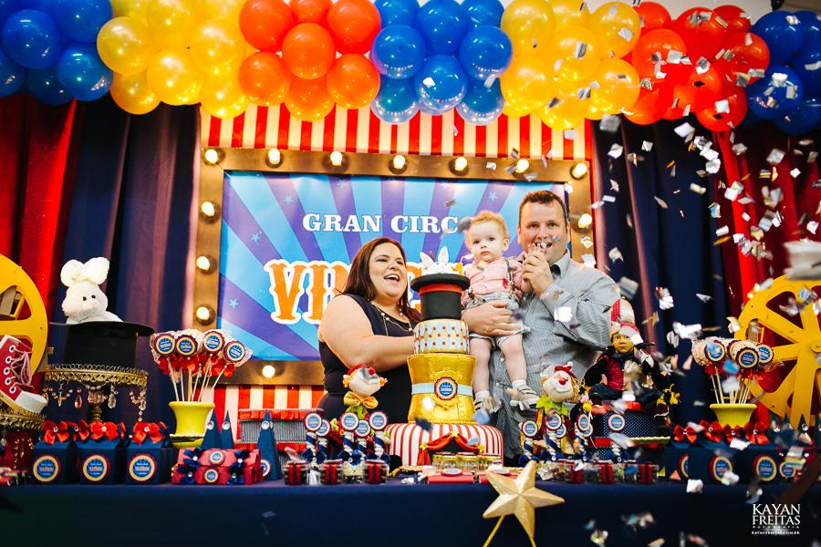 vini-1ano-0047 Vinicius - Aniversário de 1 ano - Mabi Festas