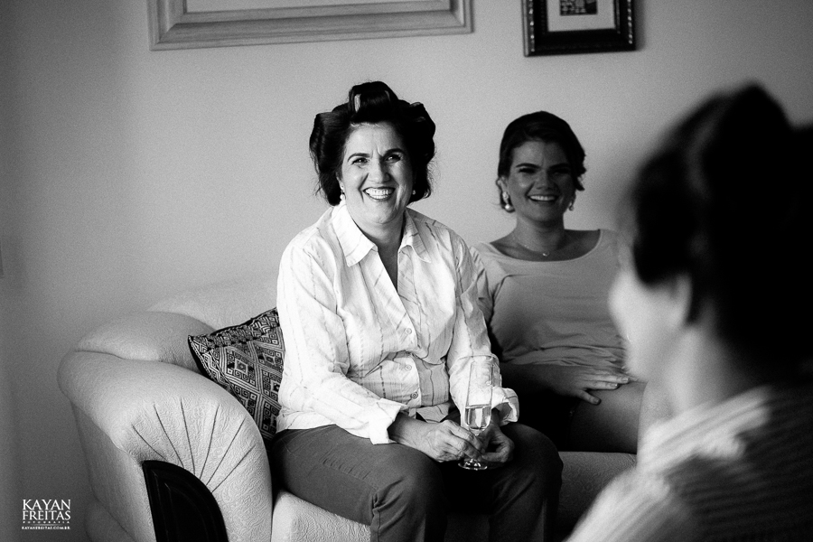 carol-pablo-casamento-0007 Casamento Carol e Pablo - ACM Florianópolis