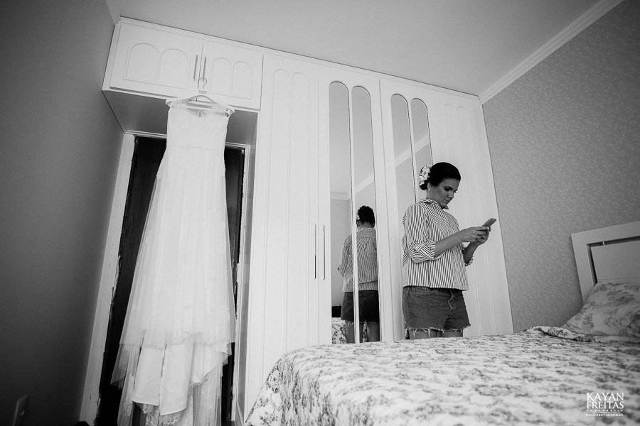 carol-pablo-casamento-0015 Casamento Carol e Pablo - ACM Florianópolis