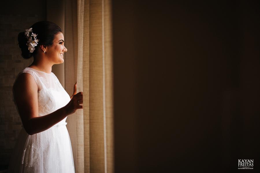 carol-pablo-casamento-0017 Casamento Carol e Pablo - ACM Florianópolis