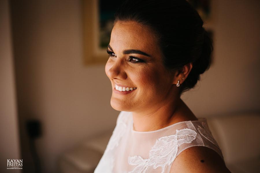 carol-pablo-casamento-0019 Casamento Carol e Pablo - ACM Florianópolis