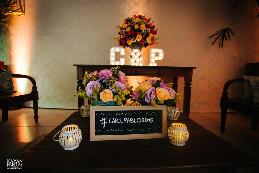 carol-pablo-casamento-0025 Casamento Carol e Pablo - ACM Florianópolis
