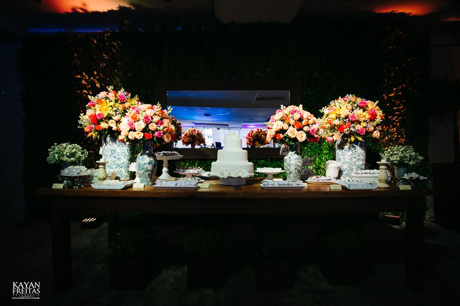 carol-pablo-casamento-0026 Casamento Carol e Pablo - ACM Florianópolis