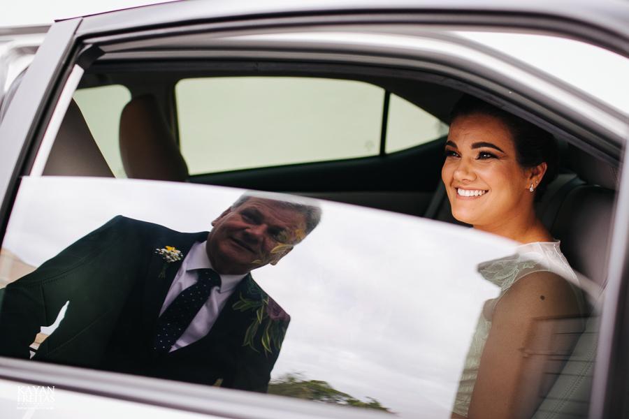 carol-pablo-casamento-0027 Casamento Carol e Pablo - ACM Florianópolis