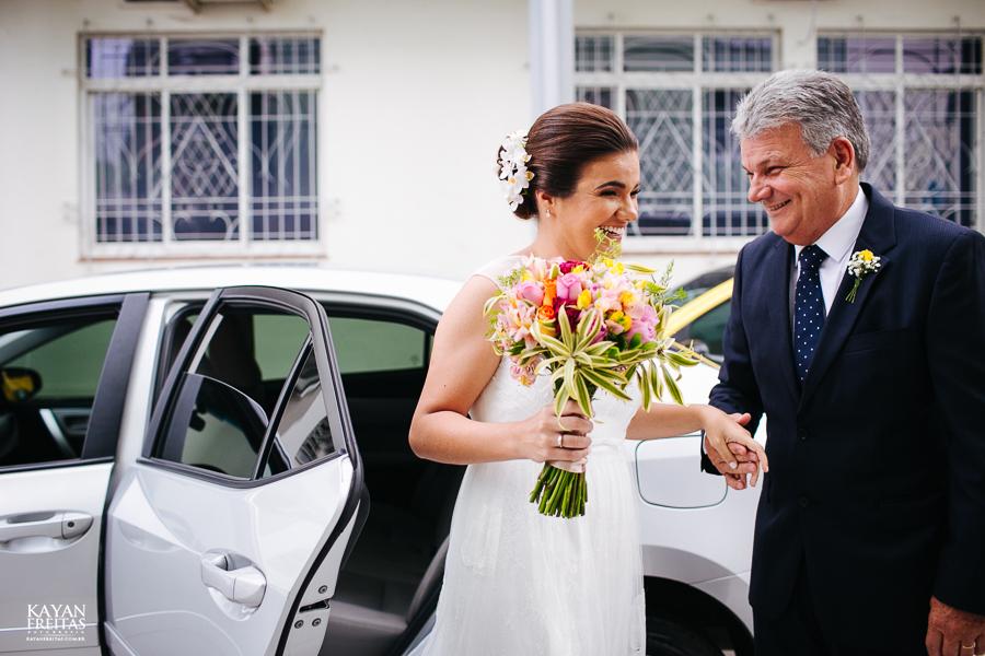 carol-pablo-casamento-0028 Casamento Carol e Pablo - ACM Florianópolis